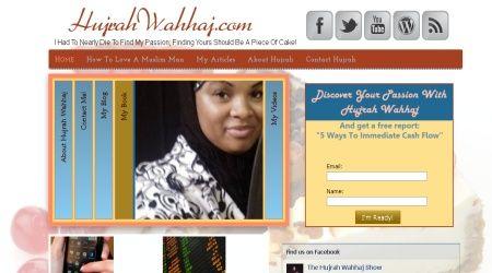 HUJRAHWAHHAJ.COM